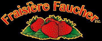 fraisiere faucher